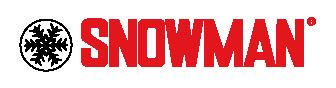 SNOWMAN - Paint Marker e marcatori professionali